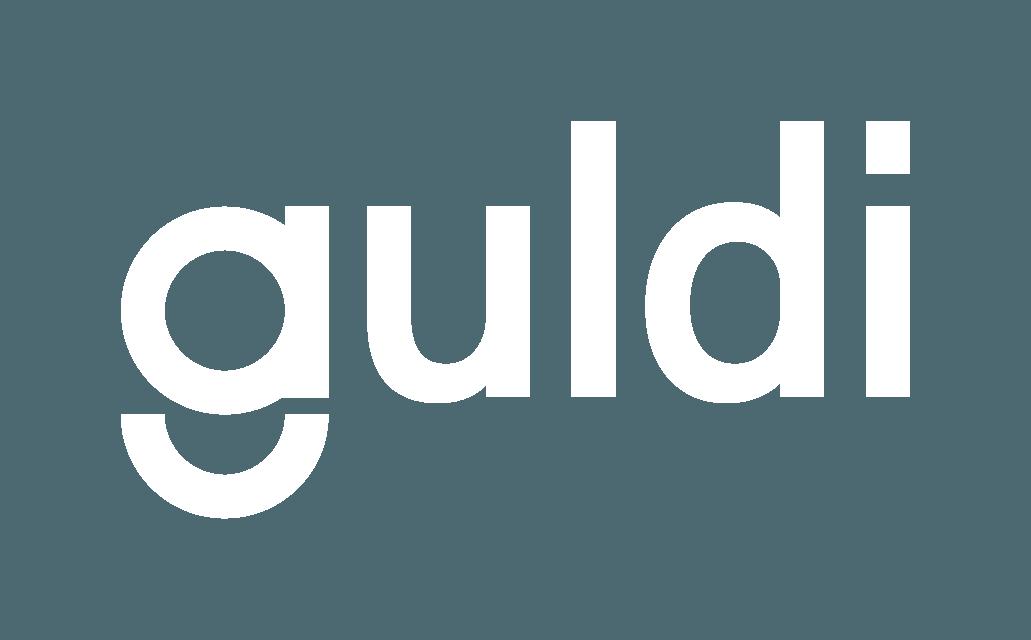 Colchão Guldi