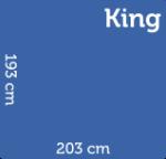 King – R$ 1.799