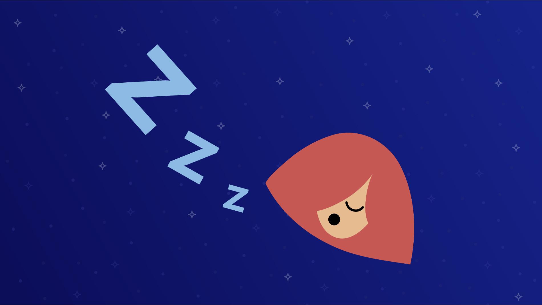 Não consegue dormir? Veja 4 dicas mágicas para seguir