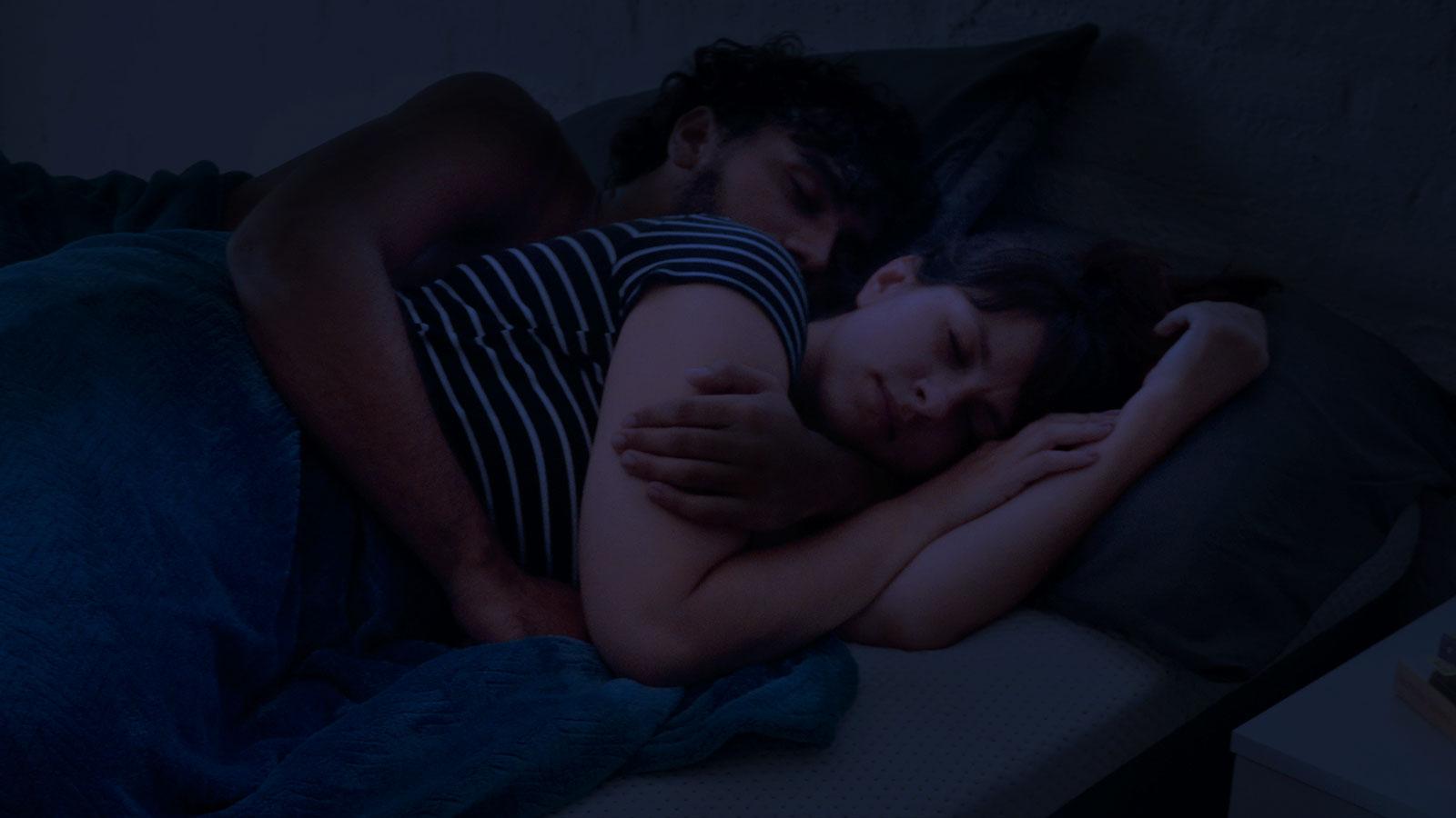 Fases do sono: quais são e como ocorrem?